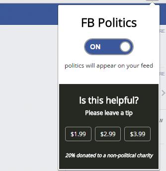 FBPolitics