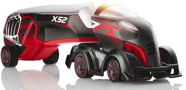 x52anki
